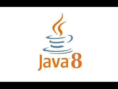 50-  Java 8|| collection filter-  البحث في المجاميع