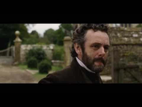 Far from the Madding Crowd Featurette 'Boldwood'