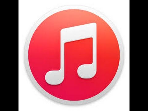 How to download iTunes for computer and laptop (windows 7,8,8.1)