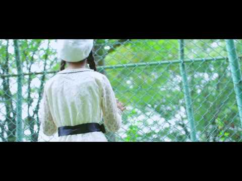 『Xmas☆silent』 フルPV(Peach sugar snow #PeachSugarSnow)