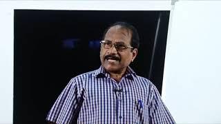 Jayaprakash, Kerala Economy, Part 01
