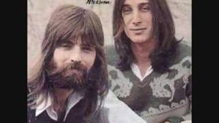 Loggins and Messina - Thinking of You
