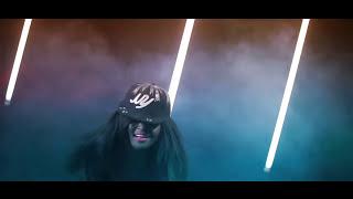 Riderman- Inzozi mbi zabo (Official mp3)