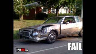 Epic Fail Pictures Compilation Part 6