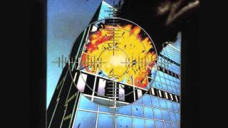 Def Leppard - Action! Not Words