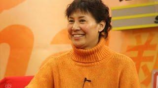 最爱女笑星——金珠  【中国文艺 20160607】超清版