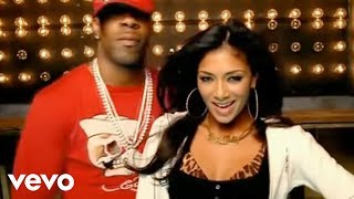 The Pussycat Dolls, Busta Rhymes - Don't Cha