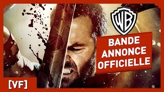 Bande annonce VF