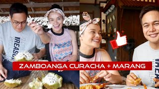 Curacha + Beauty Hack (how To Hide Your Pimple) | Zamboanga City