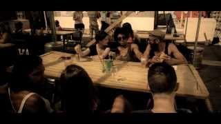 Remi   Sangria (Official Film Clip.)