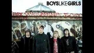 Boys Like Girls - Heart Heart Heartbreak (Acoustic Version) [BONUS TRACK]
