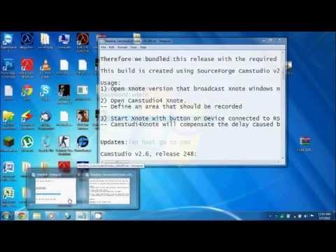 comment installer livebox zte