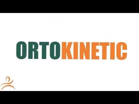 Artroza fără tratament medicilor