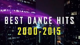 Best Hits 2000-2015 ♛ Video Megamix ♛ 133 Hits