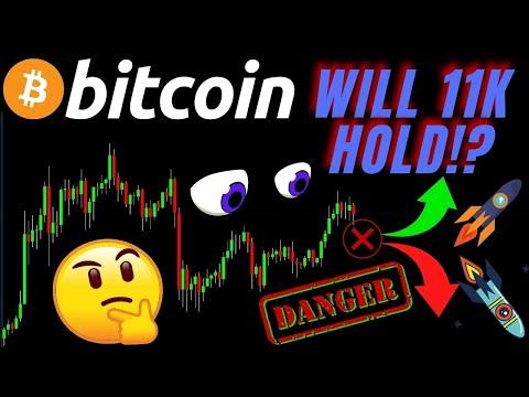 Hol lehet biztonságosan tárolni a bitcoinot