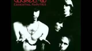Queen Of The Highway (Alternate Version) - The Doors (lyrics)