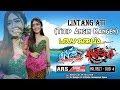 Download Lagu Lintang Ati Titip Angin Kangen - Campursari ARSEKA MUSIC Live Ds. Mengger Karanganyar, Ngawi Mp3 Free
