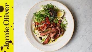 JAMIE'S SPECIALS | Steak | Jamie's Italian