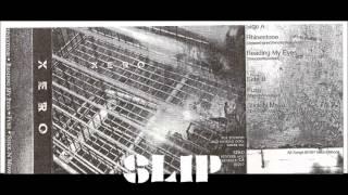 Xero (Full album) (Unofficial DELUXE EDITION)
