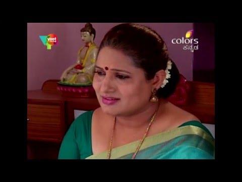 Lakshmi-Baramma--21st-April-2016--ಲಕ್ಷ್ಮೀ-ಬಾರಮ್ಮ