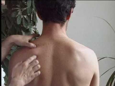 Lhôpital militaire à kitae le traitement du psoriasis