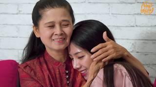 Cô Bé Nghèo Chăm Sóc Bà Lão Không Nơi Nương Tựa, 10 Năm Sau Nhận Trái Ngọt | Sếp Tổng Tập 67