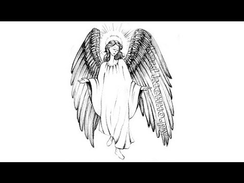 Молитва екатерине великомученице роды