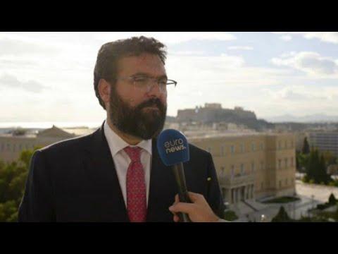 Τα «μυστικά» της διεκδίκησης του Μουντιάλ 2030 από την Ελλάδα…