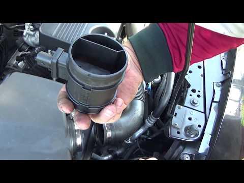 Die Preise für das Benzin das Widget jandeks