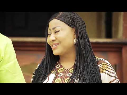 The Ring Season 7&8 coming up Next - Yul Edochie 2018 Latest Nigerian Nollywood ovie