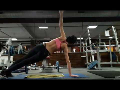 Ciasne mięśni w nodze dlaczego