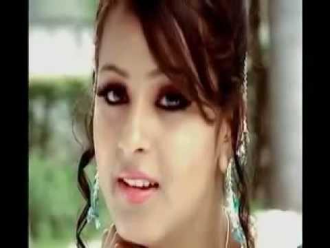 New Punjabi Songs Videos: brand new remix punjabi song - 2010 jazzy