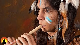 6 Hour Relaxing Flute Music: Calming Music, Flute Instrumental, Relaxation Music, New Age, ☯2089