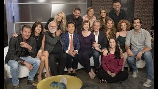 Trading Spaces - Where are they now?
