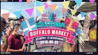Market Tv 2018. 08. 25.
