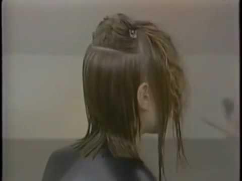 Die Maske für das Haar mit dimeksidom und den Vitaminen die Rezensionen