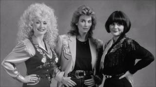 Dolly Parton, Linda Ronstadt & Emmylou Harris - The Pain Of Loving You