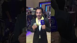 رجل الاعمال ناصر عبدالله
