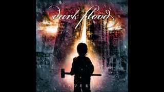 Dark Flood - Archetype's Aspect