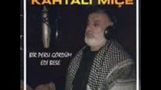 KAHTALI MIÇE - FELEK SEN NE FELEKSEN (Official Video)