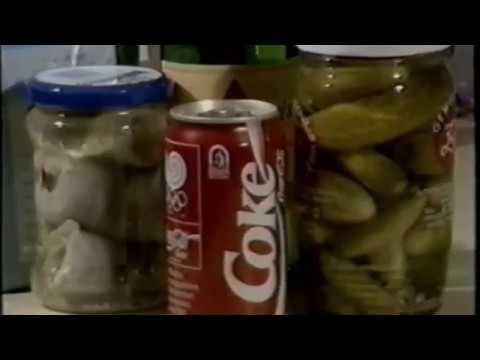Der Alkohol die Kodierung ust-kamenogorsk