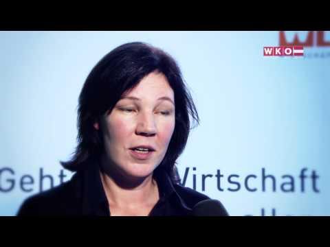 Anke Meyer-Grashorn zum Thema: Innovation