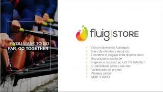 """Digte participa do Webinar """"Desenvolva Apps e Ganhe Dinheiro com a fluig Store"""""""