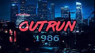 morch kovalski - Outrun 1986 [EP]