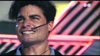 Chayanne Baila, Baila En Vivo 1996 HD