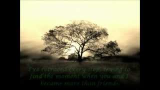 Can't Keep Myself From Loving You- Katie Armiger (Lyrics)