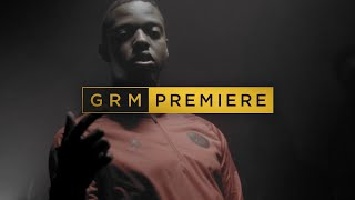 23 Unofficial - Jumpshot [Music Video]   GRM Daily