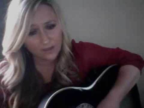 Silent Night (Cover) by Heather Goble