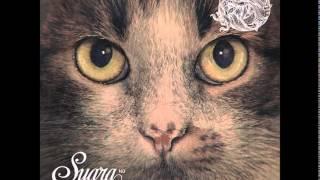 Fat Sushi  - The Groove (Original Mix) [Suara]