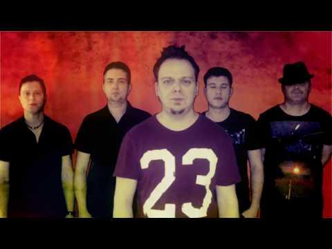 Läärguet - Mundart Rock video preview